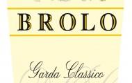 Garda Classico Chiaretto Brolo D.O.C.