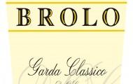 Garda Classico Groppello Brolo D.O.C.