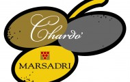 Chardo Vino Spumante