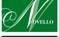 Garda Bresciano Novello D.O.C.