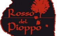 Rosso del Poppio