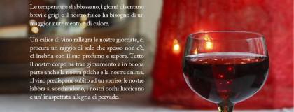 Nie ma Włoch bez wina, nie ma wina bez Włoch