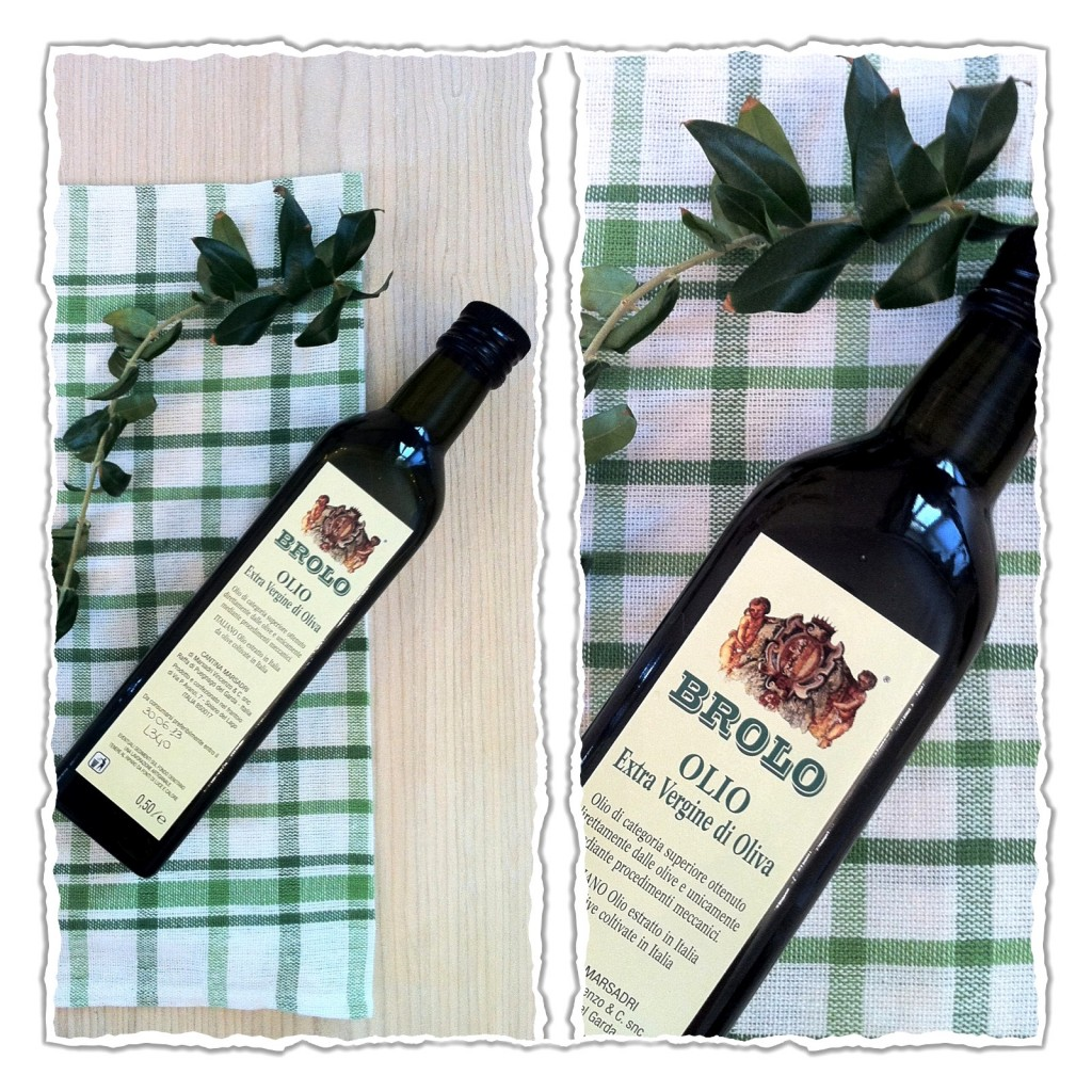 oliwa z oliwek Cantina Marsadri