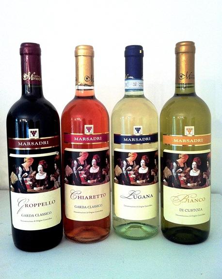 wino Marsadri