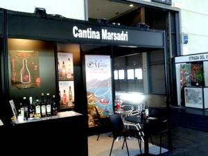 Cantina Marsadri w Rimini